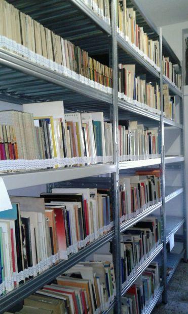 biblioteca_morandini01-1