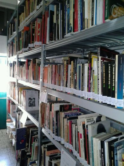 biblioteca_morandini02-0