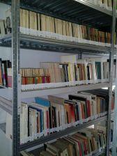 biblioteca_morandini03-7