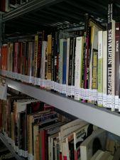 biblioteca_morandini04-8