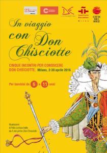 Don_Chisciotte_manifesto