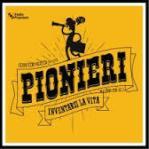 Pioneri