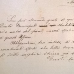 archivicomunali_Truccazzano04