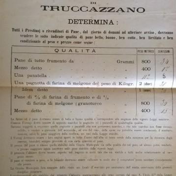 archivicomunali_Truccazzano06