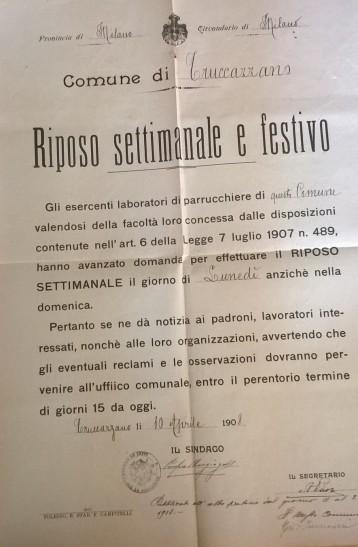 archivicomunali_Truccazzano09