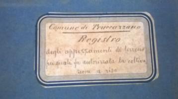 archivicomunali_Truccazzano10