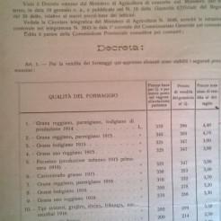 archivicomunali_Truccazzano11