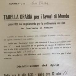 archivicomunali_Truccazzano12