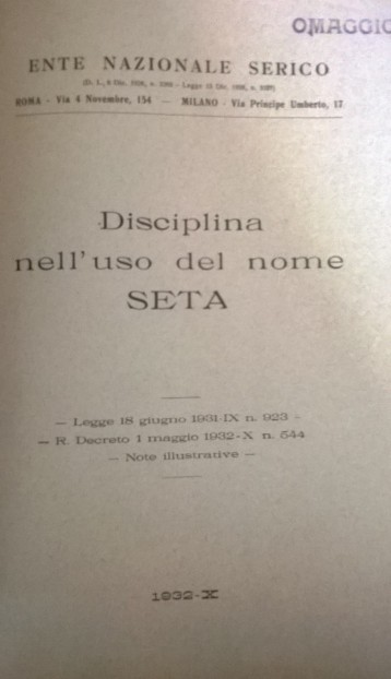 archivicomunali_Truccazzano13