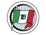 logo_Touring-5